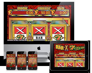 Lucky 7 casino las vegas
